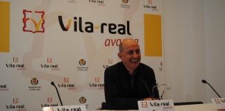 Vila-real dóna un nou impuls a l'accessibilitat urbana amb la contractació del manteniment de passos a una empresa local