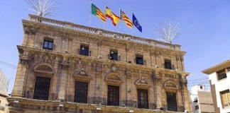 El pressupost de Castelló per a 2019 destina més de 20 milions d'euros a promoure la igualtat de dones i homes