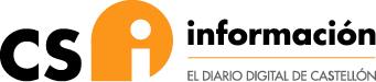 Castellón Información - Noticias de castellón