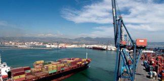 Els empresaris castellonencs, preocupats enfront del Brexit i les mesures que comporta