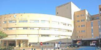 Sanitat adjudica la redacción del proyecto de la ampliación de Urgencias del Hospital General de Castelló