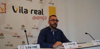 Vila-real pagarà 1,4 milions en factures a empreses locals, serveis essencials i deute als funcionaris