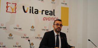 La Comissió de desnonaments de Vila-real canalitzarà en una reunió el concurs de compra d'habitatge públic de Generalitat