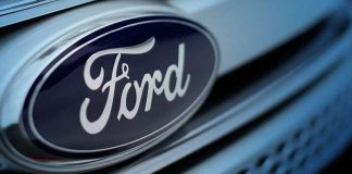 Ford prepara el lanzamiento de una nueva generación de la gama Mondeo para 2019