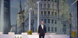 Iberdrola firma el primer PPA en España con Euskaltel, operador de telecomunicaciones