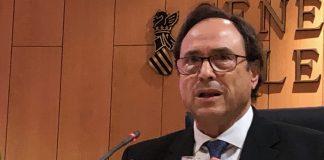 Hisenda rep 13 propostes per a participar en la subhasta dels immobles procedents d'herències intestades