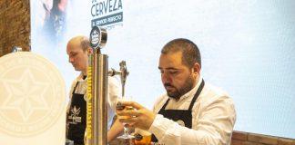 Dos hosteleros de Burriana y Vila-real competirán por el título de mejor tirador de cerveza de la Comunidad
