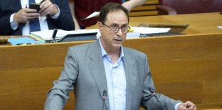 El Consell logra blindar 'el Estado de Bienestar' en los presupuestos para 2019