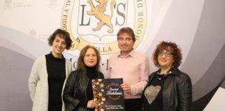 Èxit de participació en la III Ruta de Decoració Nadalenca de Nules amb més de vint comerços