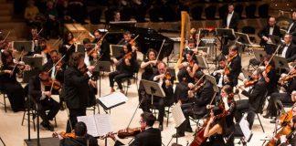 'In the Stars', la Simfònica oferirà un concert de cine amb la música de Star Wars, Superman o E.T.