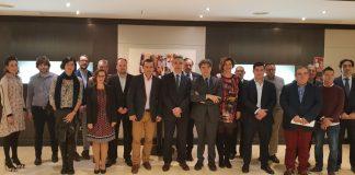 El Club de Producte Introducing Castelló, l'estratègia en la construcció del model turísti