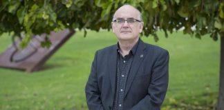 L'UJI incrementa en quasi sis milions d'euros la inversió per a recerca en les convocatories de la Generalitat