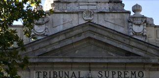 El TS confirma la absolució d'un professor acusat de 4 delictes sexuals a alumnes