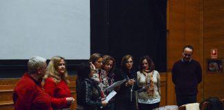 Vila-real rep 25.000 euros per a sensibilitzar, prevenir i educar sobre la violència de gènere i visibilitzar a les dones