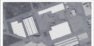 Pamesa construirà la major instal·lació fotovoltaica en autoconsum d'Europa a Onda