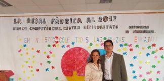 L'Alcora demana a Educació la creació d'una escola infantil de primer cicle per al municipi