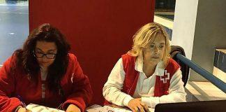Borriana garantirà en col·laboració amb Creu Roja el dret a vot amb un servei de transport als col·legis electorals