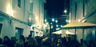 La justícia admet la querella dels veïns per l'activitat de les 'tavernes' de Vila-real i el PP es compromet a protegir-les
