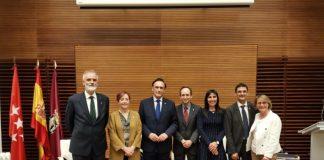 Eva Alcón nova responsable de la recent creada delegació d'igualtat de la Crue