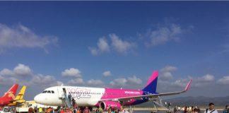 A partir de 2020 es podrà viatjar a Viena des de l'Aeroport de Castelló