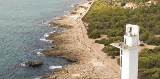 L'Ajuntament d'Alcalà-Alcossebre tracta d'impulsar un nou centre d'interpretació al Parc Natural Serra d'Irta