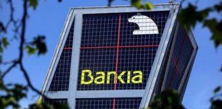 Bankia i Haya Real State posen a la venda una selecció de més de 370 sòls amb descomptes de fins al 40%