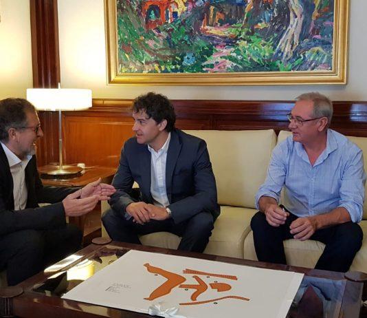 Les polítiques de turisme per a la província de Castelló aposten per una marcada continuïtat