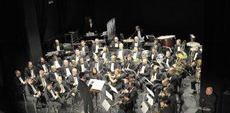 La Banda Municipal de Castelló portarà la música de cambra als principals indrets de la capital