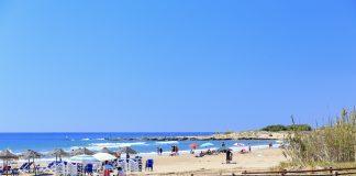 Invat·tur presenta a Itàlia el model de Platges Intel·ligents de la Comunitat Valenciana