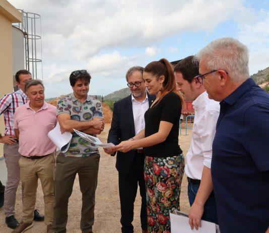 La Generalitat trau a consulta pública prèvia la futura Llei de Canvi Climàtic i Transició Energètica