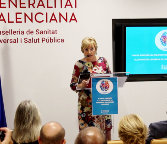 La Comunitat Valenciana no registra defuncions per coronavirus en l'última jornada i suma 81 noves altes