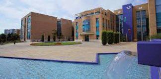 La Fira Tecnològica d'Associacions dóna a conèixer a l'ESTCE de l'UJI diversos projectes tecnològics universitaris