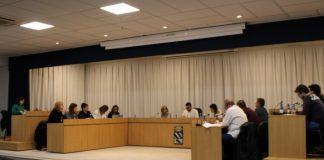 L'Alcora aprova el primer pressupost del Consell Municipal de Medi Ambient que ascendirà a 86.000 euros