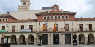 L'Ajuntament de Nules ajorna el cobrament de taxes i impostos