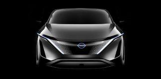Nou Nissan Qashqai: Les motoritzacions elèctriques impulsen el crossover més venut