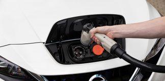 Una reducció de l'IVA per a vehicles elèctrics triplicaria el mercat d'aquests vehicles