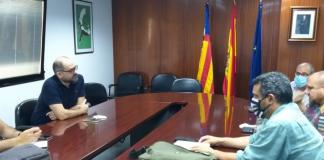 L'IGP Vins de Castelló reclama a la Diputació i a la Generalitat l'accés a les ajudes tant estatals com autonòmiques