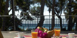 Benicàssim inicia una campanya promocional del turisme gastronòmic