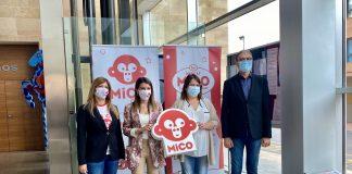 Arranca el MICO d'Orpesa, una aposta per a promoure la cultura entre els més menuts