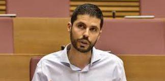 El PSPV-PSOE demana ajudes per a alimentació i cures veterinàries de caps de bestiar braus d'exhibició