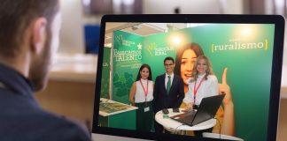 Eurocaja Rural també reconeix el talent dels estudiants de la Universitat d'Alacant